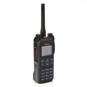 Hytera PD985 Radio