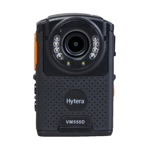 Hytera VM550