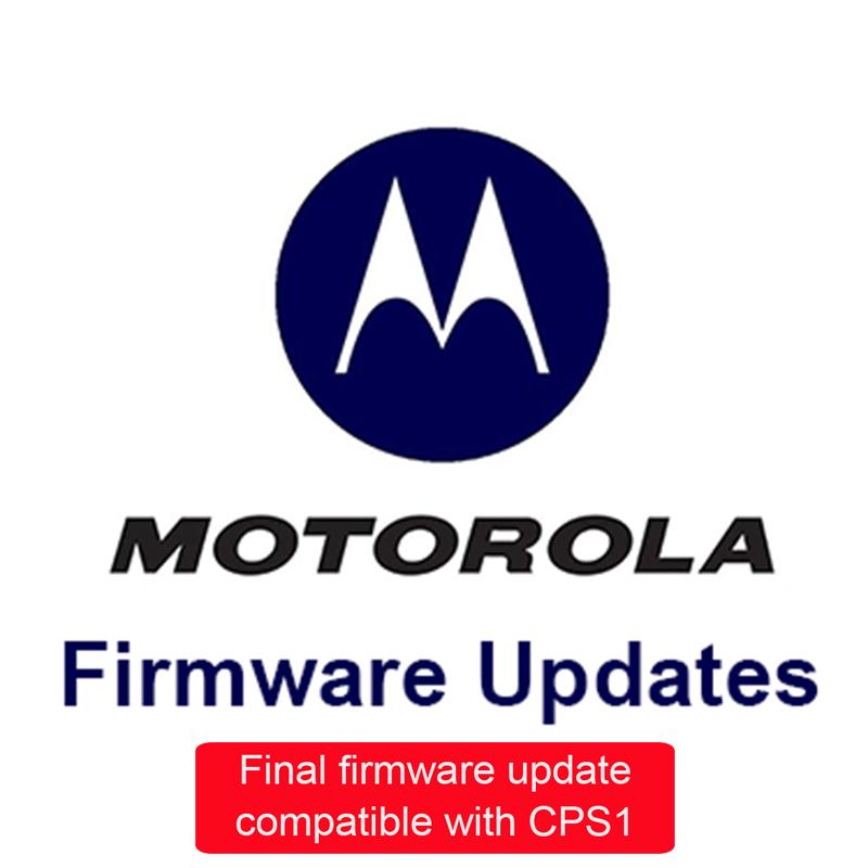 descargar firmware mototrbo r01.01.30.0000