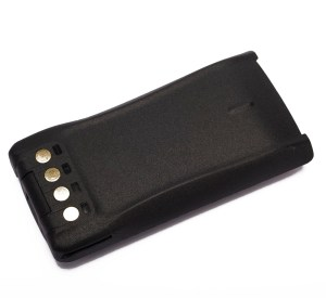 Hytera BL2008 Battery