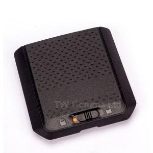 Hytera BP2501 Battery