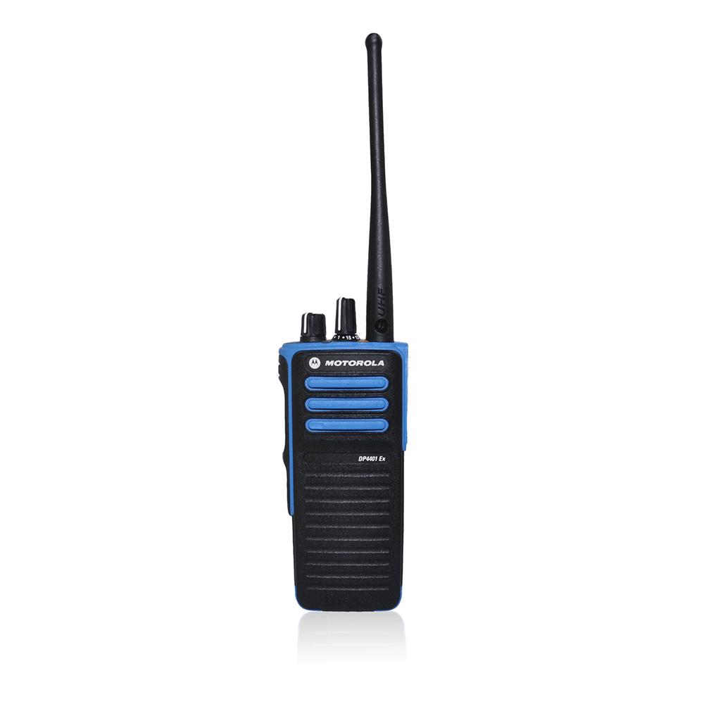 Motorola DP4401 Atex Radio