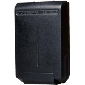 Hytera BL1809 Battery