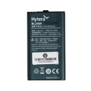 Hytera BL2009 Battery