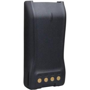 Hytera BL2503 Battery