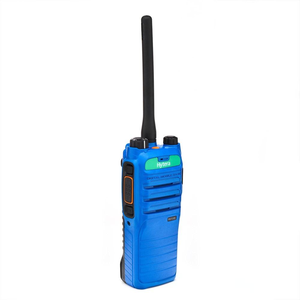 Hytera PD7 IS Series Radios