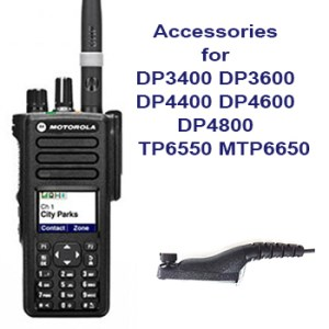 DP3400 DP3600 DP4400 DP4600 DP4800 MTP6550