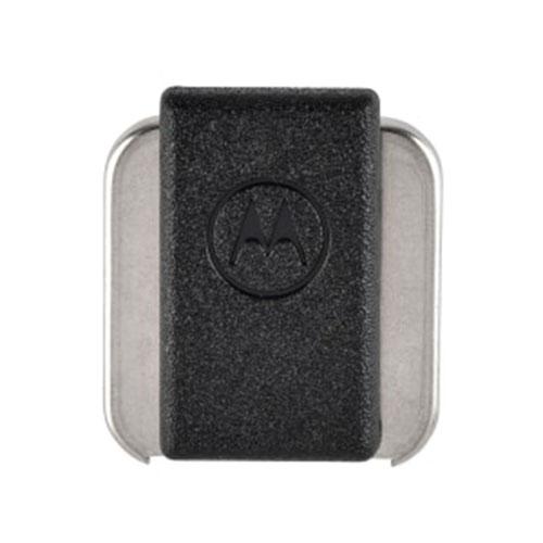 Motorola PMLN6743A Belt Clip