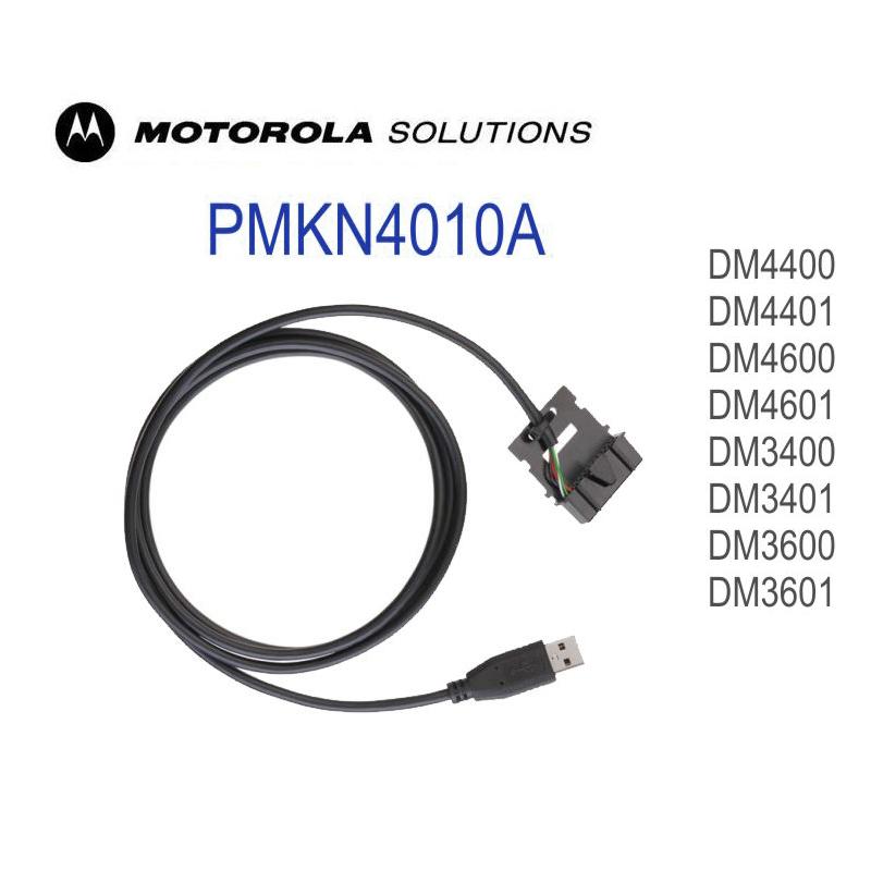 PMKN4010
