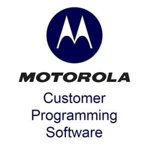 DM1400 Software