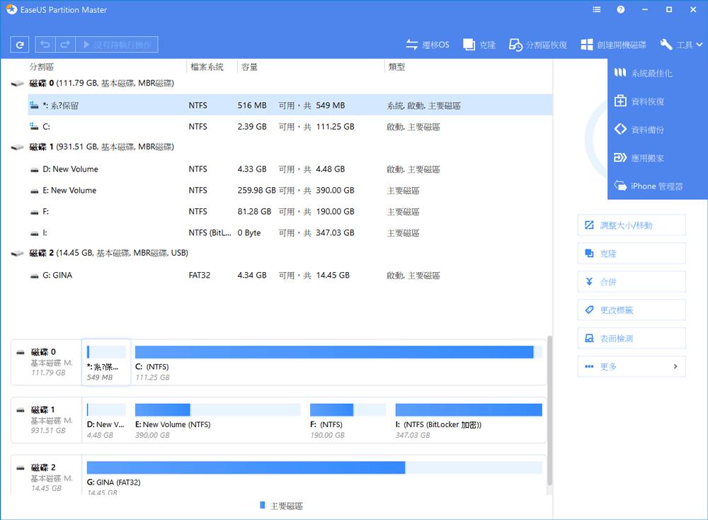 Windows更新後啟動/開機緩慢 - EaseUS