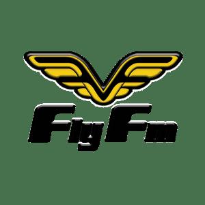 馬來西亞Fly FM音樂廣播電臺線上收聽:英文和馬來語音樂【Fly FM 95.8】 - 飛達廣播網