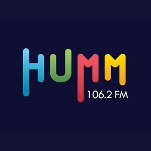 紐西蘭Humm FM廣播電臺線上收聽:印度寶萊塢音樂節目為主【Humm FM 106.2】 - 飛達廣播網