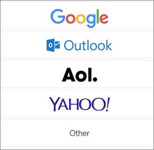 Yahoo奇摩信箱概觀 | Mail 服務說明 - SLN8821