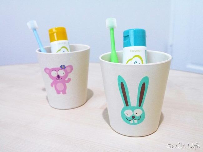 奶瓶性齲齒怎麼辦?幼兒應該從幾歲開始刷牙?牙膏牙刷怎麼挑? | 媽咪拜MamiBuy