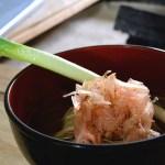 【福島】請在大内宿盡情品嚐『高遠蕎麥麵』吧!