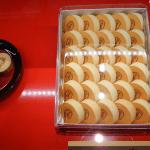 【秋田】「我有吃了28個欸!」秋田名點心「金萬」各位有聽說過嗎?