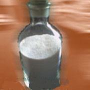 偏矽酸鈉 - 頁數 [1] - 世界百科知識