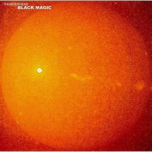 thunderhead-black-magic