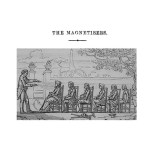 the-magnetisers