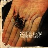 scott-h-biram