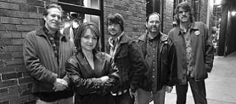 CCCBF - The SteelDrivers.jpg