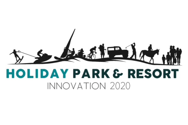 TWC to exhibit at Holiday Park & Resort Innovation Show this November