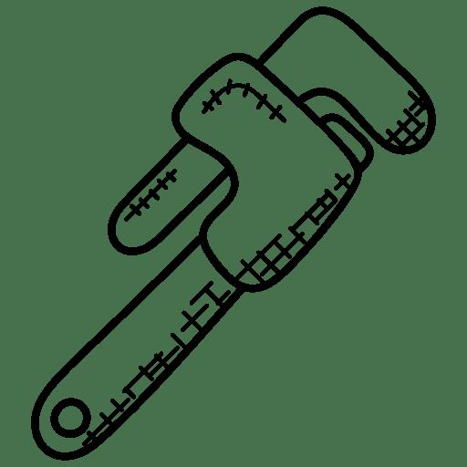 REACTIVE & REMEDIAL PLUMBING WORKS