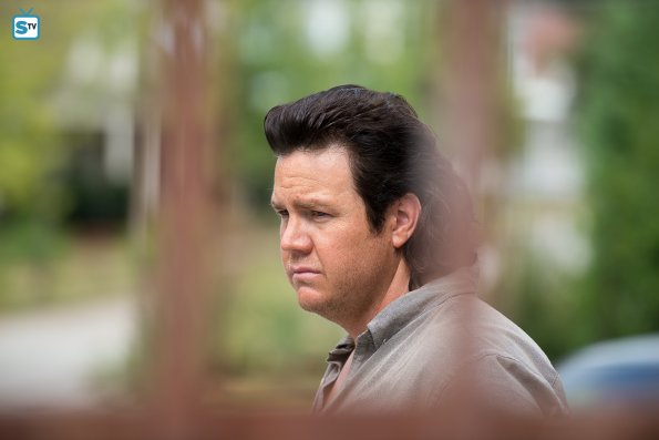 THE WALKING DEAD SEASON 6 EPISODE 10 NEXT WORLD SPOILER PREVIEW EUGENE