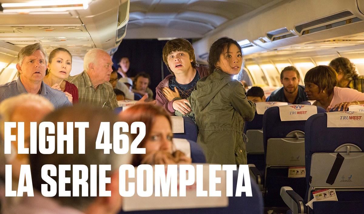 Fear-the-Walking-Dead-Flight-462