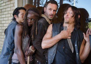 the-walking-dead-episode-611-rick-lincoln-daryl-reedus-935