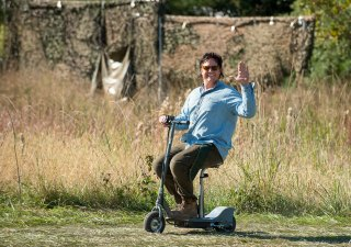 the-walking-dead-episode-614-eugene-mcdermitt-935