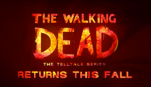 Telltale's The Walking Dead Season 3 – Trailer Ufficiale