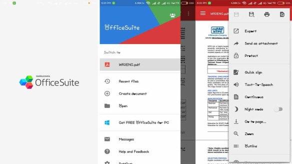 OfficeSuite-PDF-Editor-9