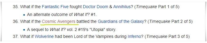 wikipedia-edit-source