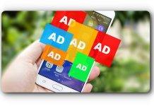 miui remove ads