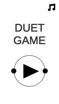 Duet Game poster