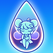 Blue Dungeon icon