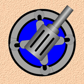 Onslaught 2 icon
