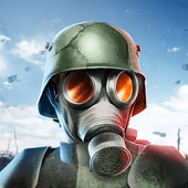 Supremacy 1: The Great War Strategy Game icon
