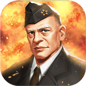 Rise of Generals icon