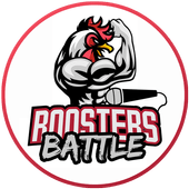 Roosters Battle icon