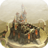 Dawn of Empire [Lite] icon