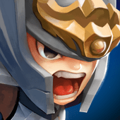 King's Heroes icon
