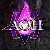 Ace of Heroes icon