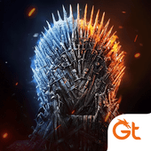 GOT: Winter is Coming M icon