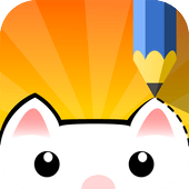 Scribble Racer 2 icon