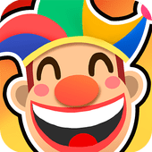 Rummy Pop! The newest, most exciting Rummy Mahjong icon