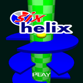 Helix game icon