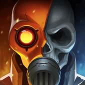 Wasteland Lords icon